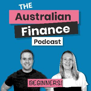 The Investing Apps & Finance Tools/Accounts Kate & Owen Use
