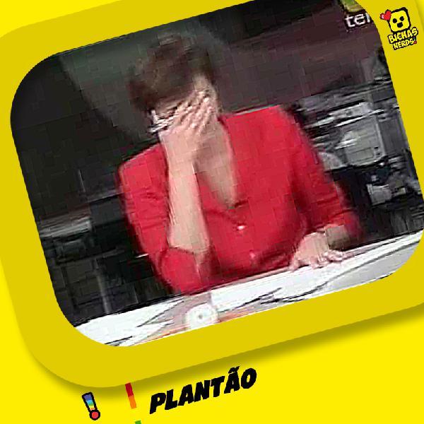 BichasNerds (S03E20) - Plantão