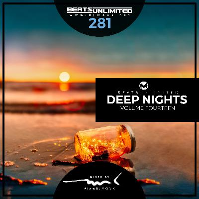 281 Deep Nights Volume Fourteen