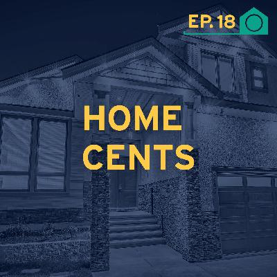 Home Cents: Leverage your property investment
