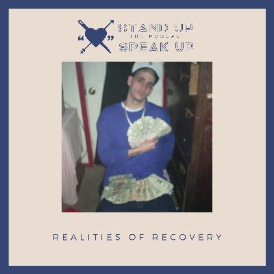 I Spent $1 Million on Drugs: The Devin Price Story - Part 2