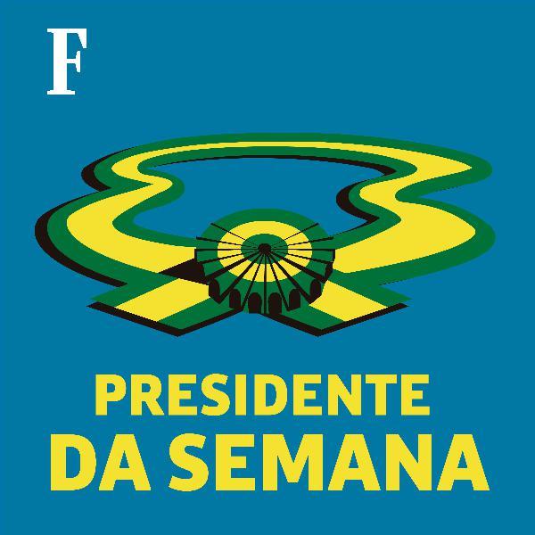 Jair Bolsonaro, o presidente eleito