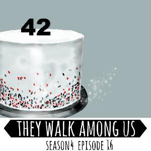 Season 4 - Episode 16