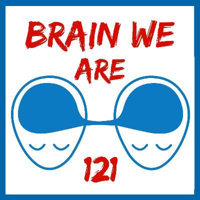 121: Evoluce je jeden velký příběh, který stále trvá a ještě neskončil. Co nás může naučit? RNDr. Josef Lhotský Ph.D.