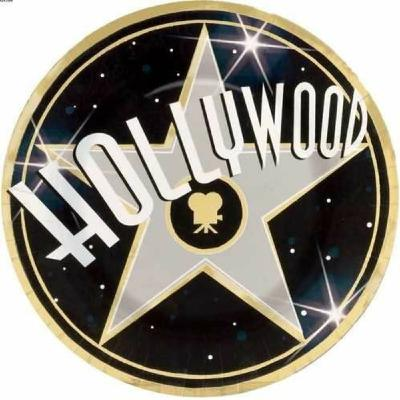 Episode 52 - Hollywood Revue..top 10 movies from last week...upcoming movies..dvds. .brought to you by King's Cannabiz