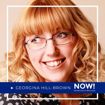 INTERVIEW ► Georgina Hill-Brown (Honest Vocal Coach)