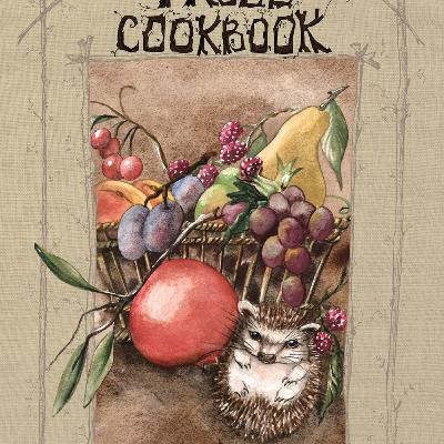 Episode 137: The Troll Cookbook