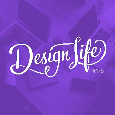 176: Tackling implementation issues between design and development