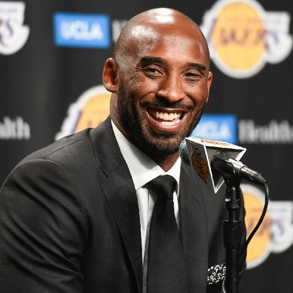 Kobe's Retirement, New Arenas, and the Christmas Day Games