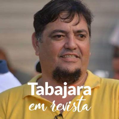 Tabajara em Revista - Homenagem a Marcelo Piancó
