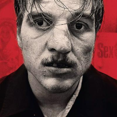 Serial killer: Il mostro di St Pauli Vs Giallo