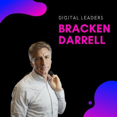 Shorts 12 | Bracken Darrell: Mehr Unternehmer einstellen