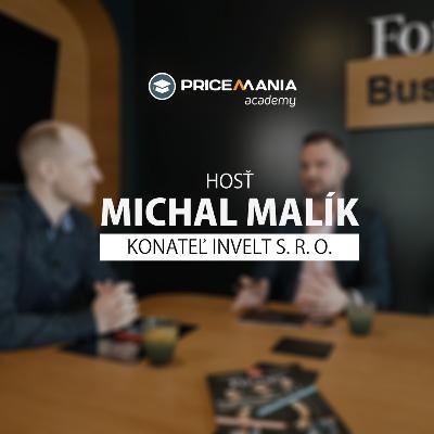 Michal Malík - Invelt: Ako koronavírus ovplyvňuje dovoz tovaru z Číny a ako z toho vyťažiť