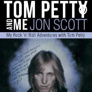 CALLS TO TOM PETTY 1989 Rockline