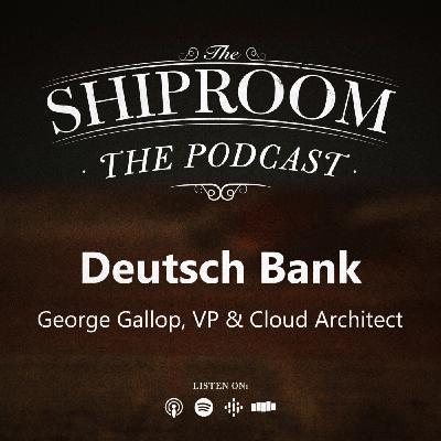 Deutsch Bank