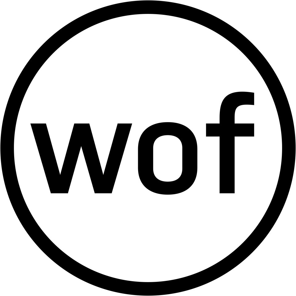 WOF Podcast