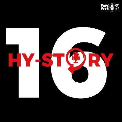 HySTORY Eps 16