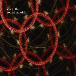 Deep Energy 94 - Sound Mandala - Music for Sleep, Meditation, Relaxation, Massage, Yoga, Reiki, Sound Therapy and Healing