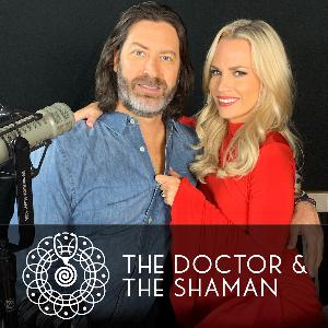 The Doctor and The Shaman - Meet The Doctor - Dr. Lee Griffith