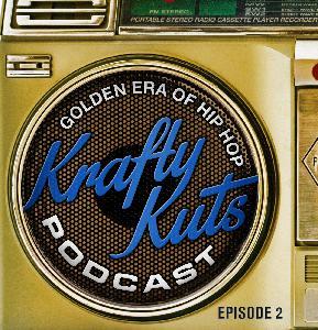 A Golden Era of Hip Hop -- Vol.2