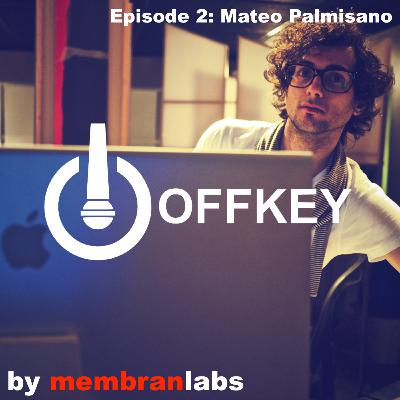 Mateo Palmisano (Xitmuse) on building a small business in a competitive music industry