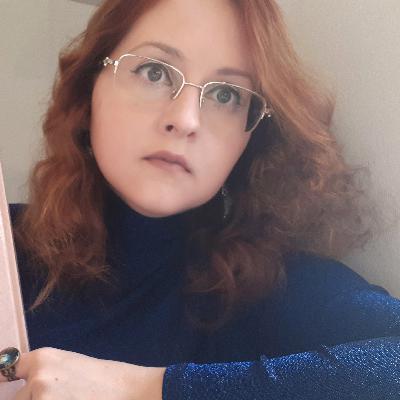 Валентина Дёгтева. Сказка про дракона