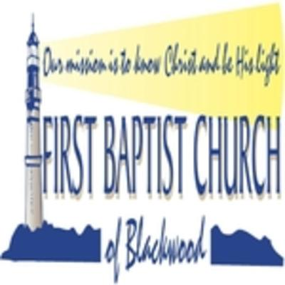 3-7-21 Pastor David McMurray The Rich Young Ruler Mark 10:17-31