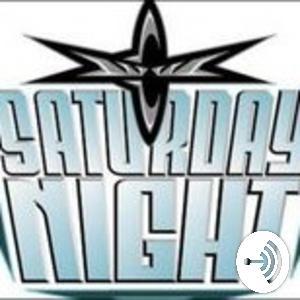 WNC Saturday Night: Episode #1