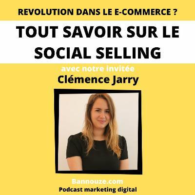 #54 : Social > Comprendre la révolution du social shopping