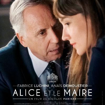 POPCORN EPISODE 3 SAISON 11 - Le cinéma français, plus vivant que jamais