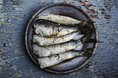 Pētījums: Vēlajā dzelzs laikmetā Raušu ciema lībieši pamatā ēduši zivis un gaļu