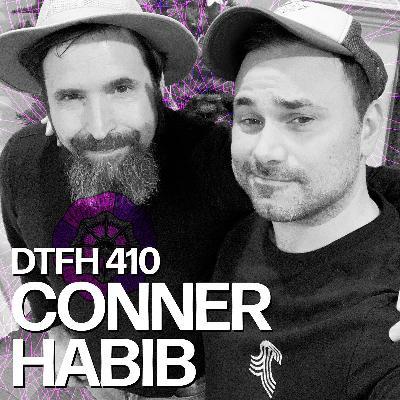 411: Conner Habib