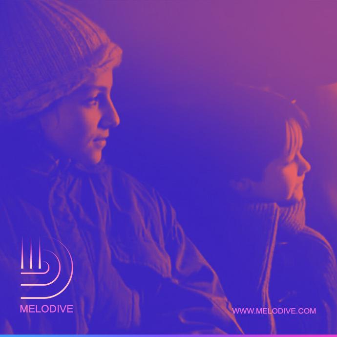 گپ دایو قسمت (58) | بررسی موسیقی فیلم landscape in the mist