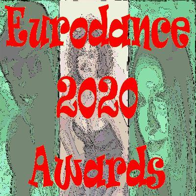 Eurodance 2020 Awards