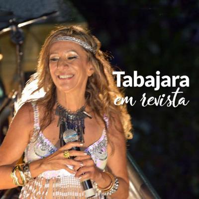 Tabajara em Revista - Gracinha Telles