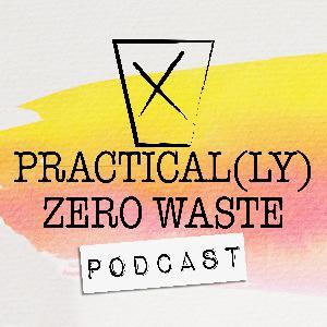 101 • Zero Waste Hong Kong