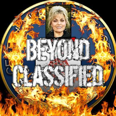 Depopulation Agendas - 2025 and Beyond with Deborah Tavares