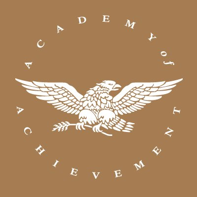 Academy of Achievement