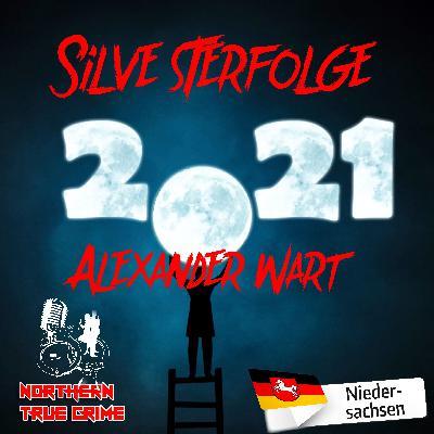 Silvesterbonusfolge - Cold Case: Alexander Wart