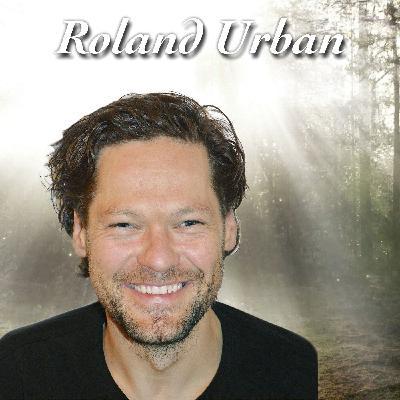 Alles ist verbunden - Roland Urban