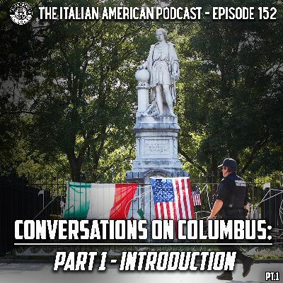 IAP 152: Conversations on Columbus: Introduction