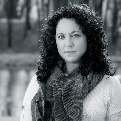 64. Trauma & Resilience: Kemia Sarraf, MD, MPH