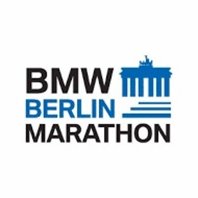 Выпуск 18. The World Marathon Majors. Berlin Marathon