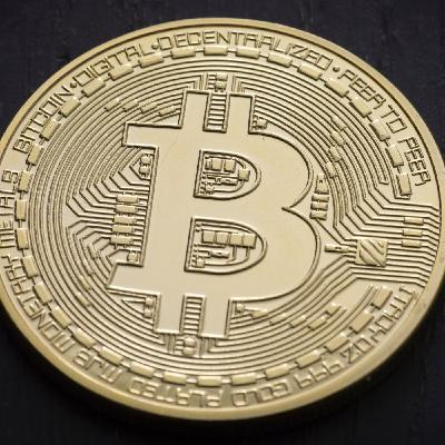 #60. What's the best way to beat Bitcoin Madness? We uncover facts that nobody ever told you.