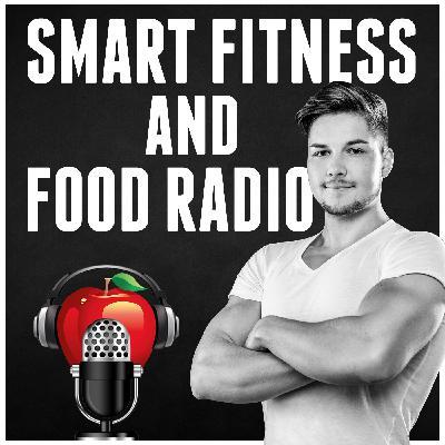Diät für Kraft und Definition