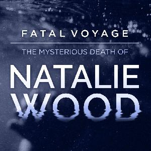 NATALIE: WHO IS NATALIE WOOD - EP1