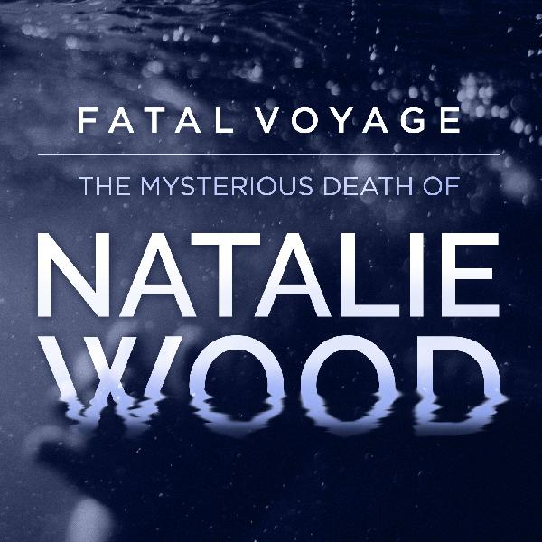 CHAPTER ONE: WHO IS NATALIE WOOD?