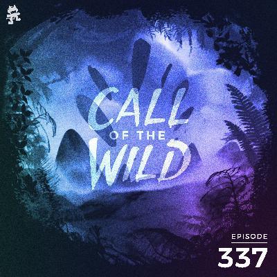 337 - Monstercat Call of the Wild
