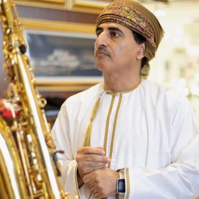 الموسيقى وفهم الثقافات | د.ناصر الطائي | 013