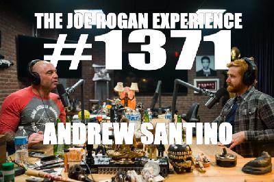 #1371 - Andrew Santino